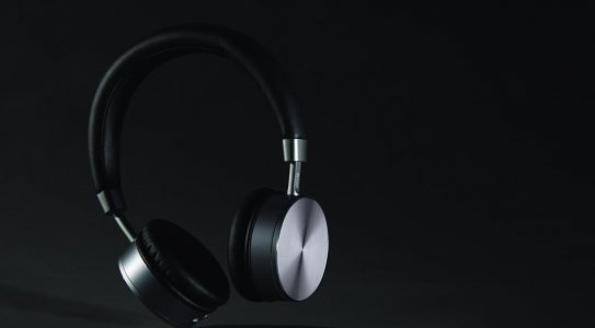 Casques audio