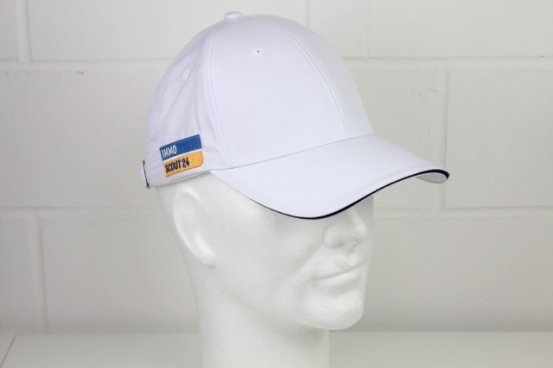 020casquetteImmoscout2
